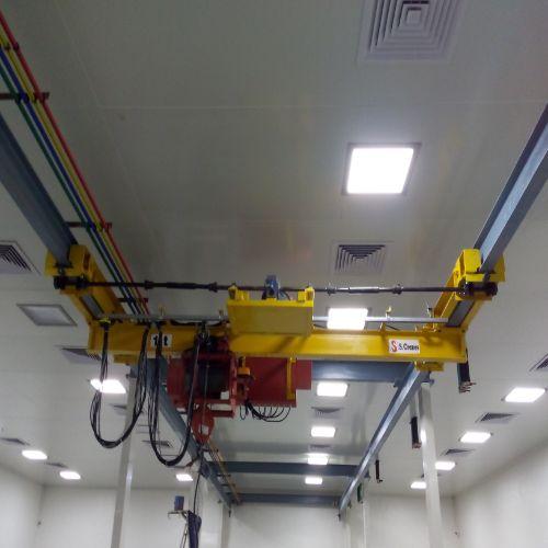 s-crane-underslung-crane